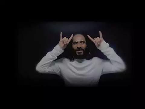 Emiway Bantai Superhit song lyrics Emiway Bantai songs