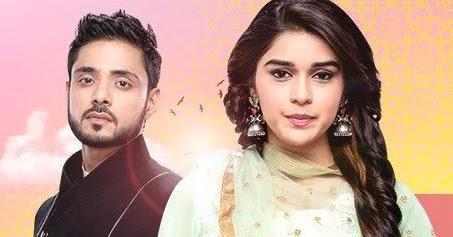 SINOPSIS ISHQ SUBHAN ALLAH Episode 131 ANTV (Durasi Asli India)