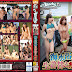 AP-349 Beaches Students Dressed Molester Torrent-1.12 G