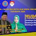 Jelang Pilkada 2020 Nama Gus Din Menguat Sebagai Penganti Tri Rismaharini