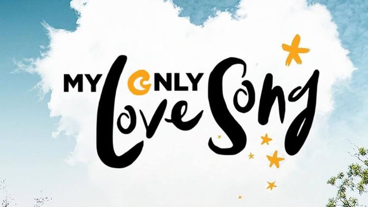Profil dan Biodata Lengkap Pemain My Only Love Song