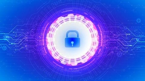 [100% off]Cyber Security - Go From Zero to Hero in 9 Hours