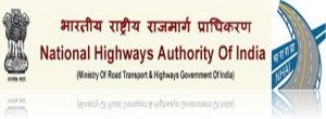 NHAI Recruitment – Assistant Advisor, Dy Manager & Various (48 Vacancies)