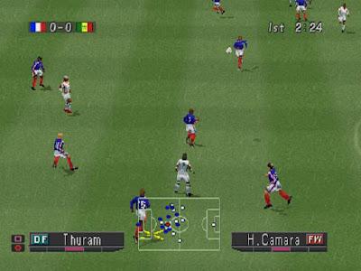 game ps1 terbaik sepak bola