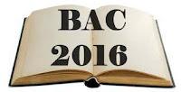 Se afiseaza rezultatele la Bacalaureat 2016 pentru judetul Timis