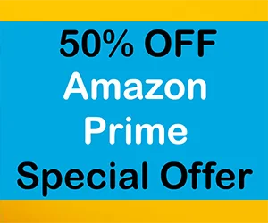 Recommended offers  from Amazon based on customer reviews and sales