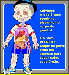 http://websmed.portoalegre.rs.gov.br/escolas/obino/cruzadas1/corpo/1247_corpo-partes.swf