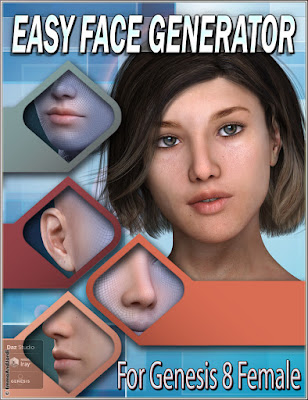 https://www.daz3d.com/ej-easy-face-generator-for-genesis-8-females