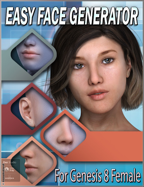 https://www.daz3d.com/ej-easy-face-generator-for-genesis-8-females