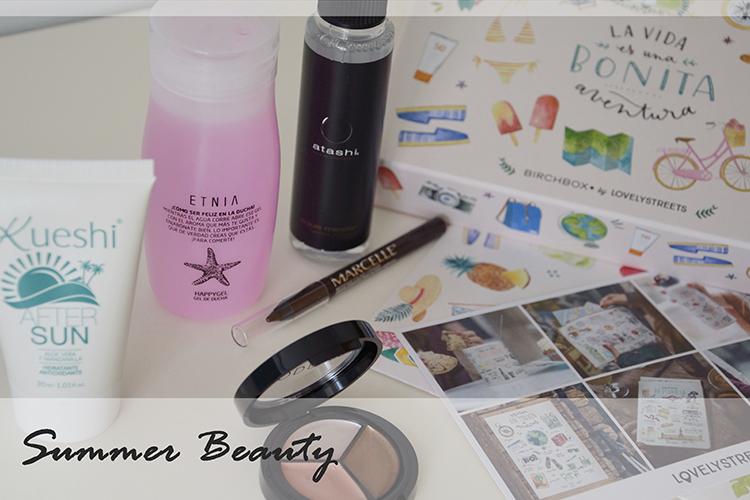 summer-beauty-beautyblogger-birchbox-trends-gallery-etnia