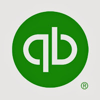 Quickbooks Online For Android Free Download