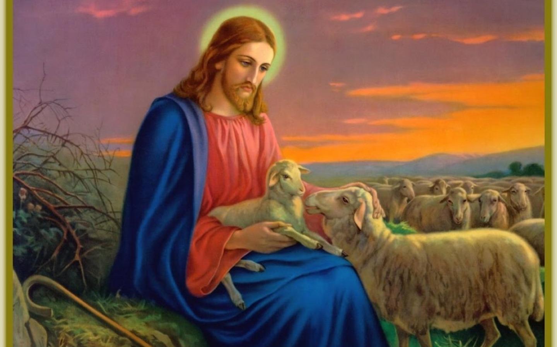 Renungan Harian Katolik, Jumat, 26 Februari 2021