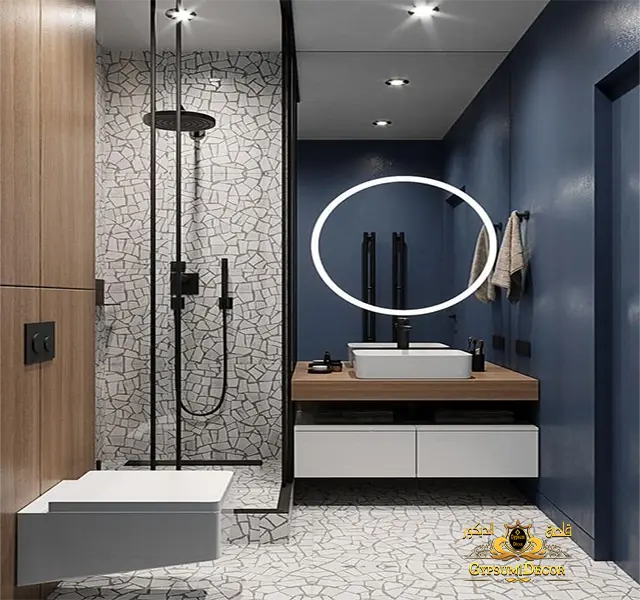 صور حمامات 2021