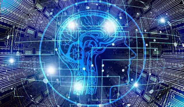 مايكروسوفت وأمازون يعرضون العالم لخطر الإصابة بمتلازمة الذكاء الاصطناعي