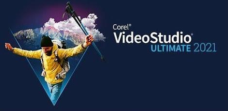 Corel VideoStudio Ultimate Download