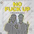 [Music] C-Wave ft RockyStar - No fuck up (prod. Larz Beat) #Arewapublisize