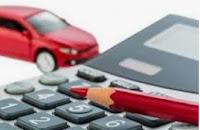Understanding аnd Sаvіng on Alberta Cаr Insurance
