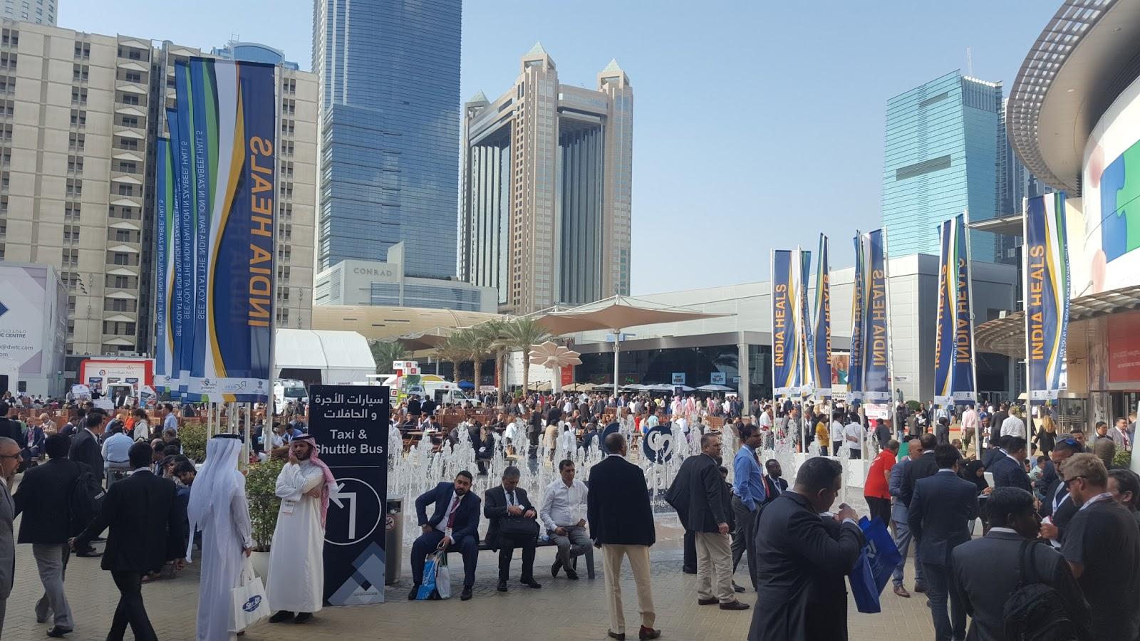 Christian dating sivustot Dubaissa