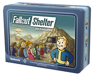 http://www.planszowkiwedwoje.pl/2020/06/fallout-shelter-recenzja.html