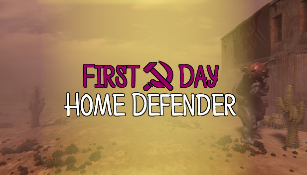 first-day-home-defender