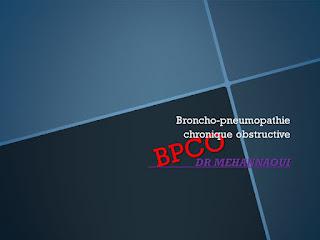 Broncho-pneumopathie chronique obstructive .pdf