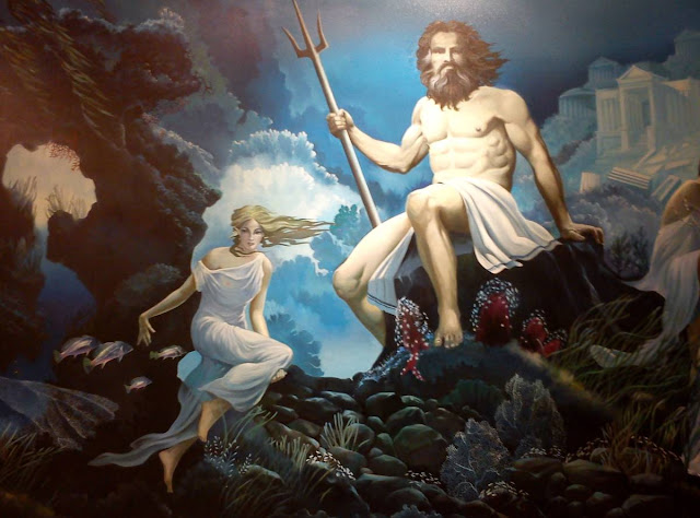 Αποτέλεσμα εικόνας για Θεά της ελληνικής μυθολογίας