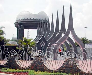 best visiting places around Hyderabad, ntr garden