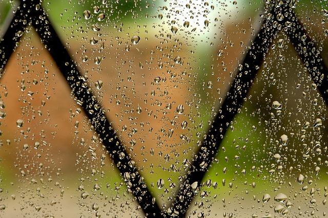 Frasi E Aforismi Sulla Pioggia