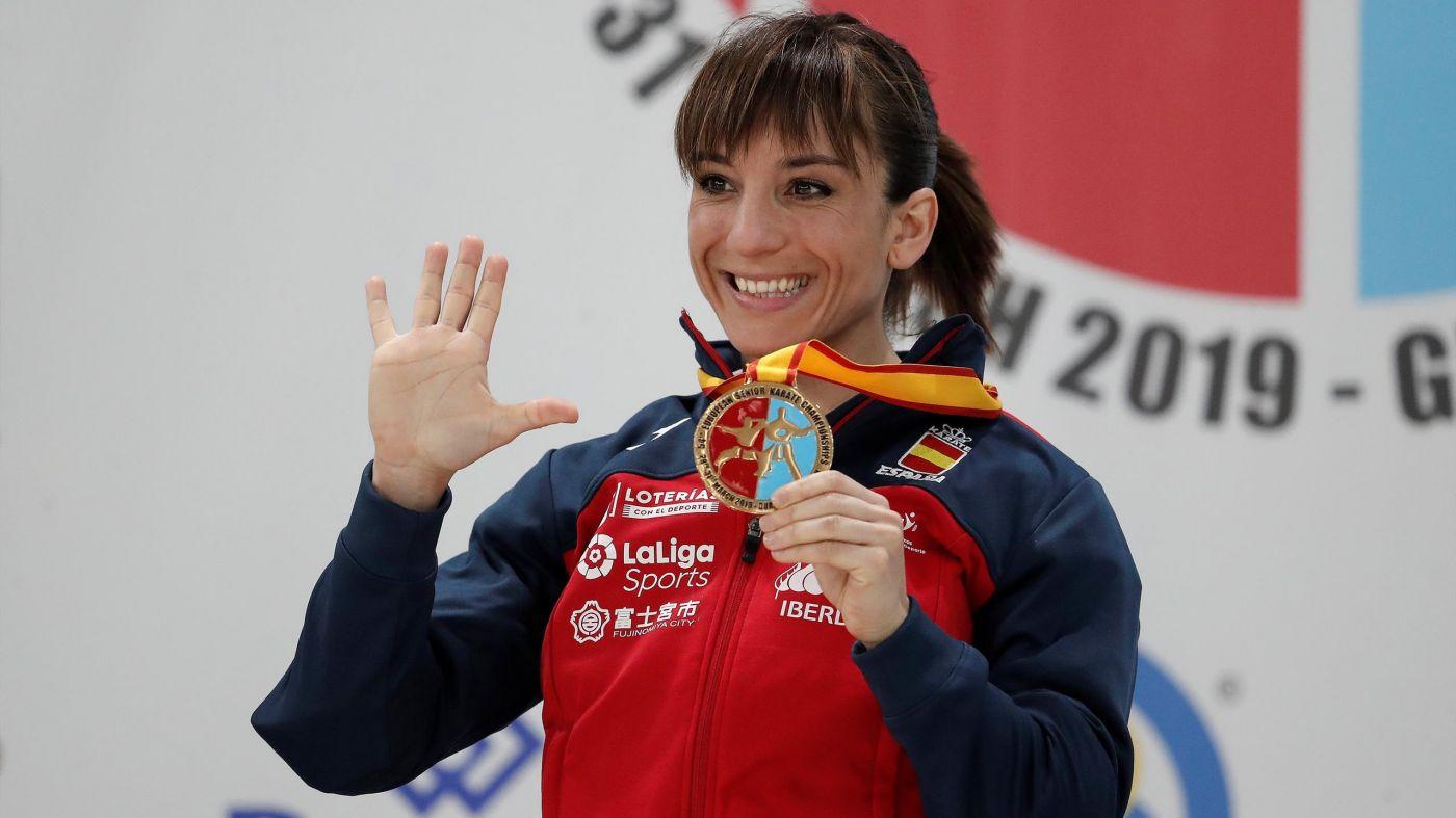 Alisa Semeraro