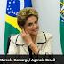 Governo Federal deve anunciar corte de R$ 25 bilhões no orçamento nesta sexta