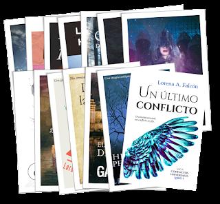 Una_escritora_y_sus_libros