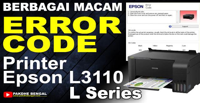 error code epson l3110, printer error code, error code printer epson epson l3110, kode error printer epson epson l3110, Fatal error code epson epson l3110, kode kesalahan printer epson epson l3110, epson epson l3110 error code, epson epson l3110 error kode, code error, error code, kode kesalahan, error kode printer, fatal error code printer, code error printer