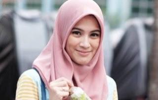 Biodata Pemain Gali Lobang Tutup Lobang SCTV