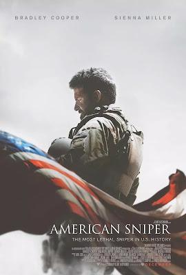 film perang terbaik american sniper