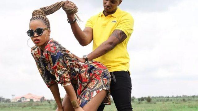 Download Video | Brown Mauzo - Kwe kwe