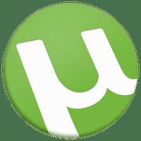 uTorrent Pro 3.5.5 Build 44872 Beta Full Crack
