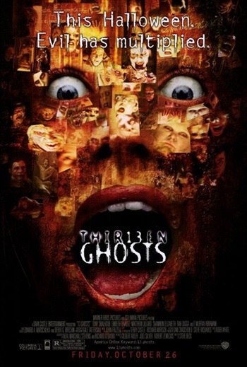 Thirteen Ghosts 2001 Dual Audio Hindi Full Movie Download