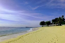 Melihat Foto Pantai Nusa Dua Ini Anda Akan Maklum Mengapa Bali Banyak Dikunjungi Wisatawan