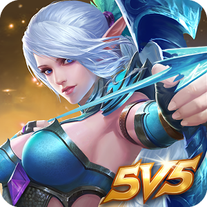 Download Mobile Legends v1.2.35.2235 Mod Apk + Data (OBB) - www.redd-soft.com