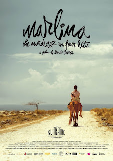 Marlina The Murderer in Four Acts ( 2017 )