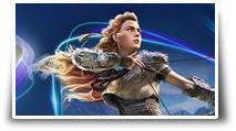 Voici la sélection des nouveaux jeux de décembre 20 sur le PS Now