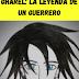 Novelas Ligeras