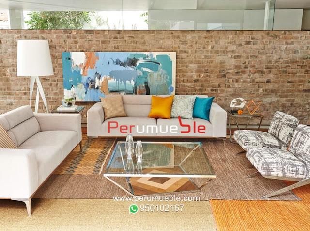 Muebles vintage, muebles de sala, muebles diseño, muebles de sala modernos