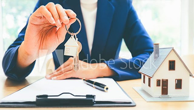 personal loan kya hota hai,personal loan kaise le,loan