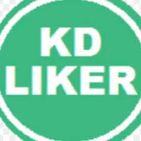 KD Liker APK v2.51 Free (Latest) Download for Android