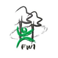 FWI adalah organisasi sistem bidang pengelolaan data dan informasi kehutanan