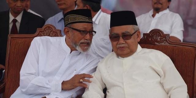120 Penyair dari 8 negara akan berkumpul di Banda Aceh