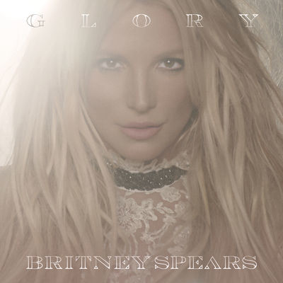 Britney Spears, from Glory to Hell?