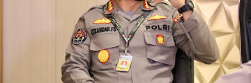 Tragedi Kedung Ombo, Dua Orang Kembali Ditemukan Oleh Petugas Gabungan