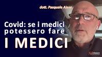 Pasquale Aiese